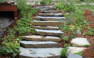 Demand for Natural Stone Products Up, Harsh Winter Means Longer Lead Times