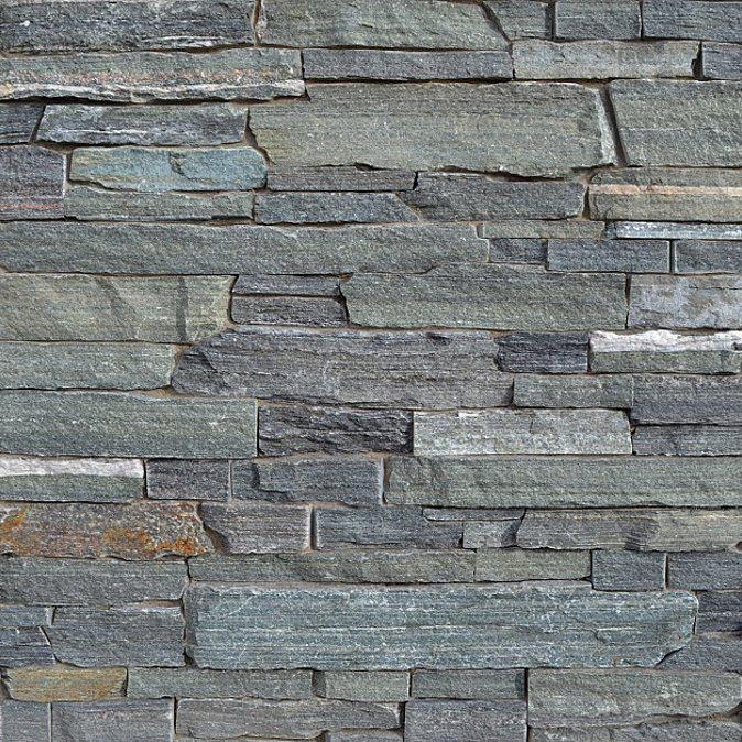 Natural Stone Veneer Products : Natural thin stone veneer pacific resource brokers