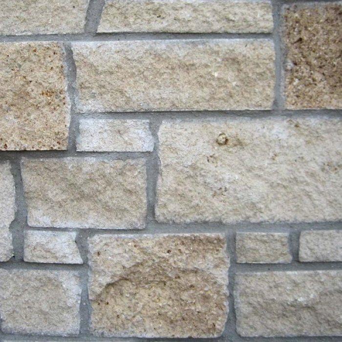 Limestone Prairie Shell