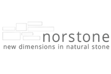 Norstone Natural Stone