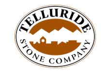 Telluride Stone