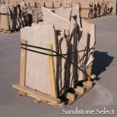 Arizona Sandstone Collection