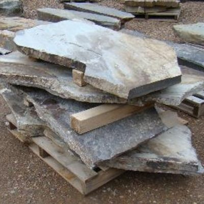 Castle Peak® Slabs