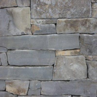 Cedar Grove Natural Stone Veneer
