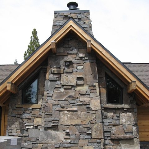 Cold Valley Granite Collection