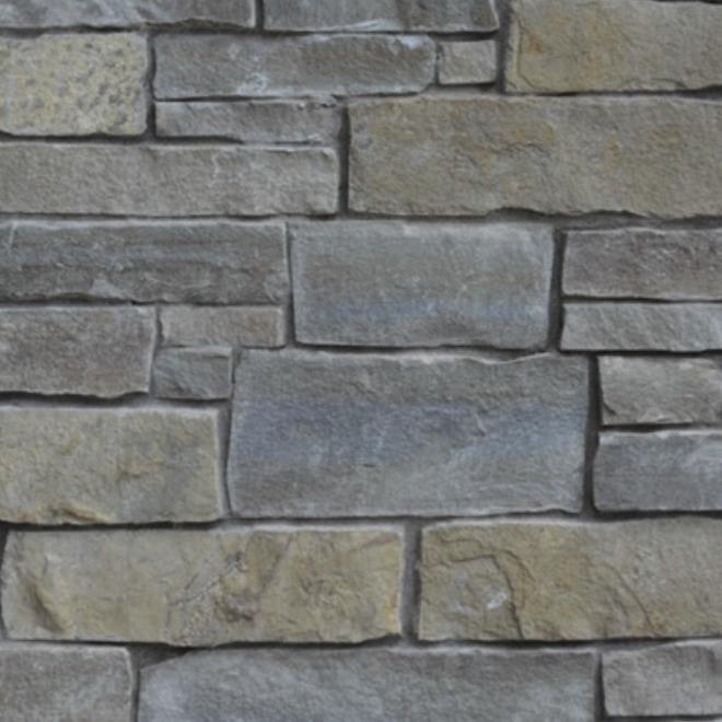 Lewis & Clark Sandstone