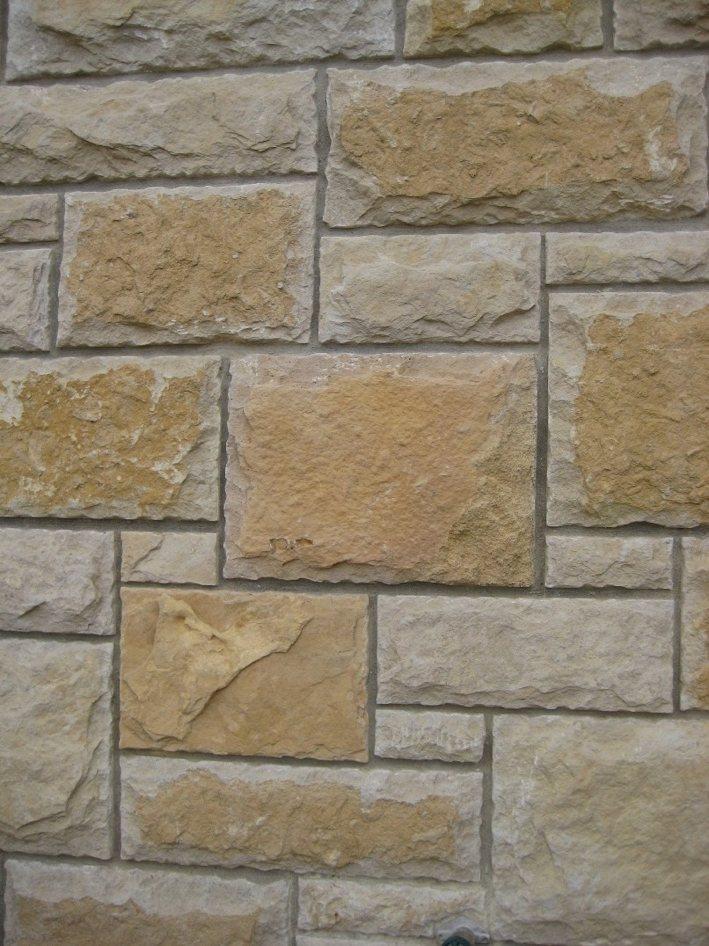 Natural Stone Veneers ǀ Faux Stone Siding ǀ Stone Veneer: Pacific Resource Brokers