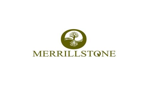 Merrillstone