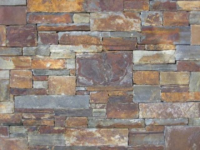 natural stone veneer installation price bronze gallery cost details