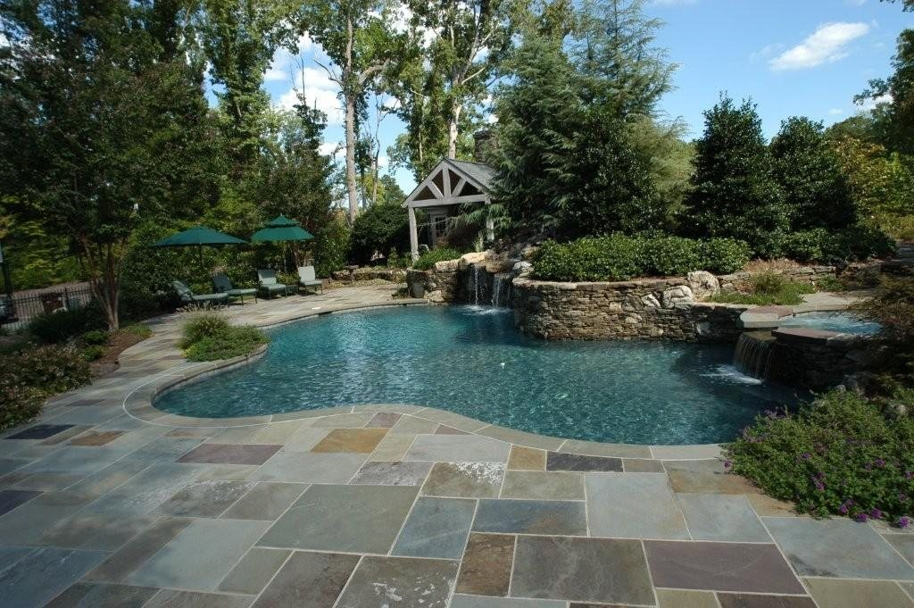 Pennsylvania Bluestone Dimension Stone Products