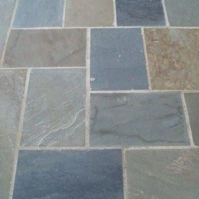 Pennsylvania Bluestone Dimension Stone Products