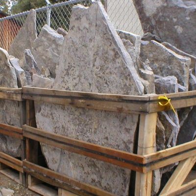 Wapiti Mountain® Flagstone