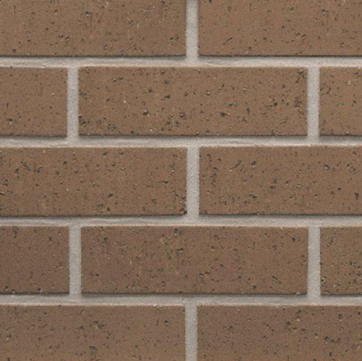 Ashton - Hebron Brick