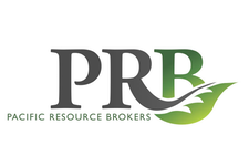 Pacific Resource Brokers
