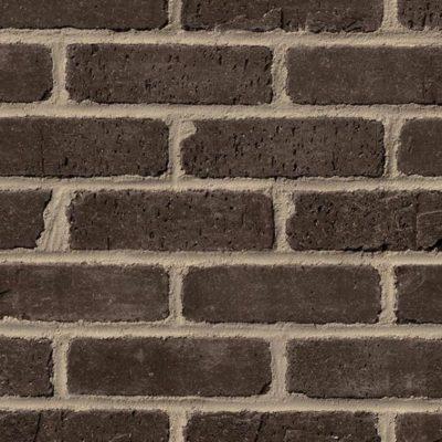 Bootlegger - Hebron Brick