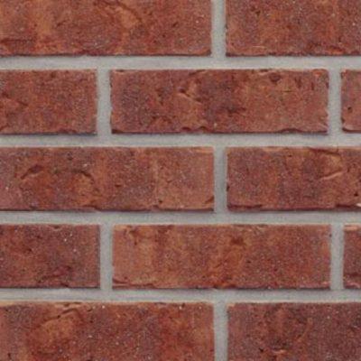 Brampton - Hebron Brick