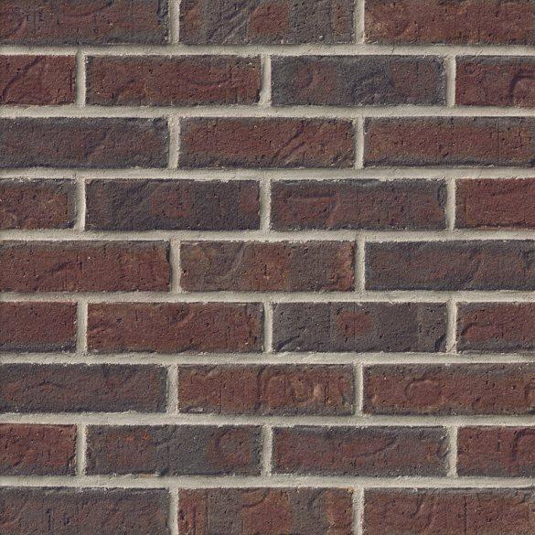 Brandywine - Hebron Brick