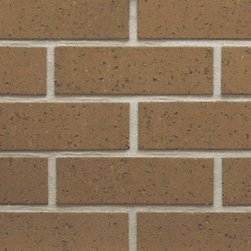 Bronze Bay - Hebron Brick