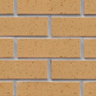 Buckwheat - Hebron Brick