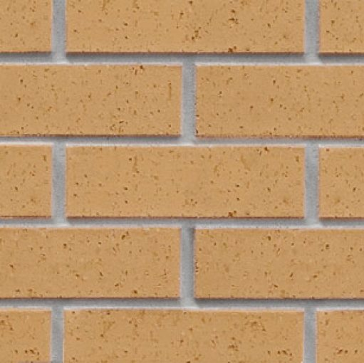 Buckwheat - Hebron Brick