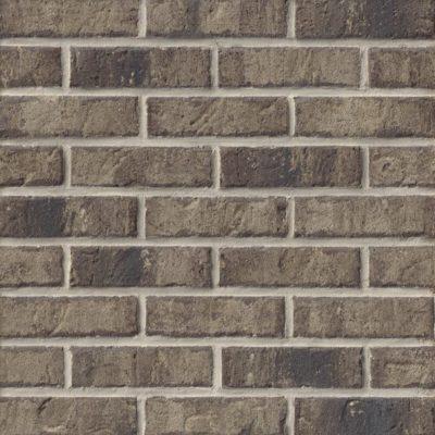 Castlewood - Hebron Brick
