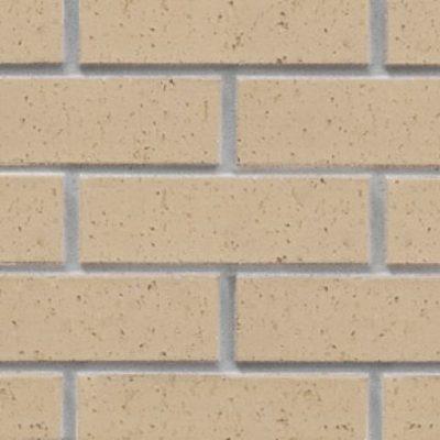 Champagne - Hebron Brick