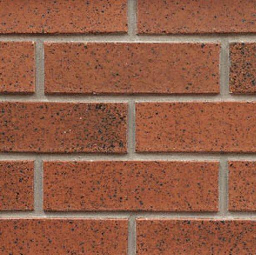Cherry Creek - Hebron Brick