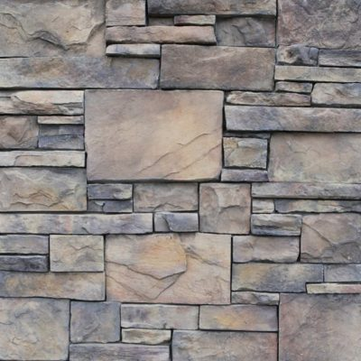 Chief Joseph® Cape Cod - Harristone