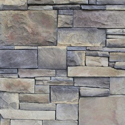 Chief Joseph® Shore Cliff - Harristone