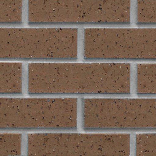 Chocolate - Hebron Brick
