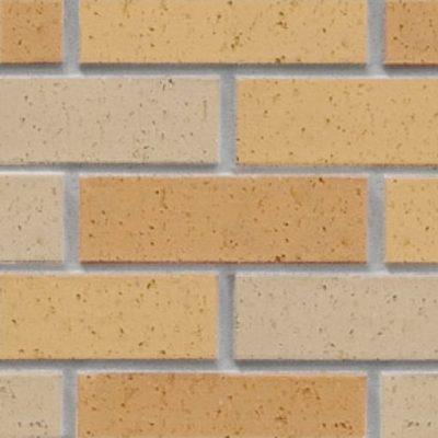 Concordia Blend - Hebron Brick