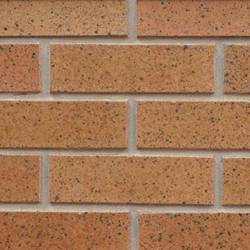 Copper Creek - Hebron Brick
