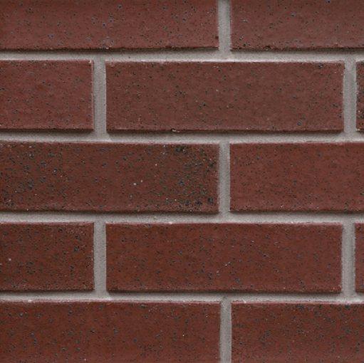 Crimson Creek - Hebron Brick