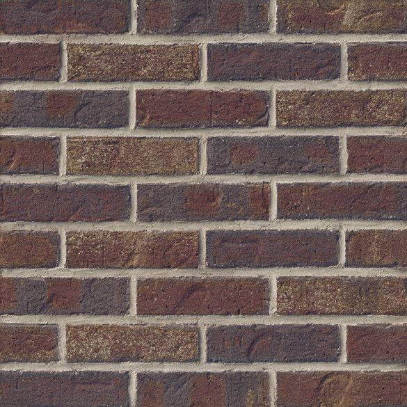 Dakota Common - Hebron Brick