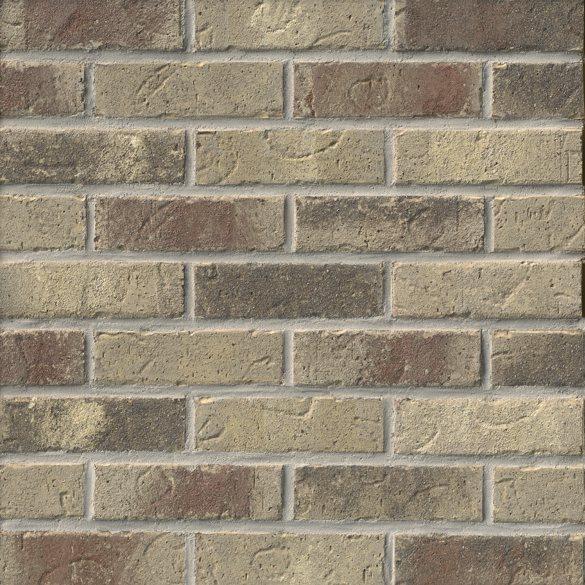 Desert Common - Hebron Brick