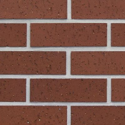 Garnet - Hebron Brick
