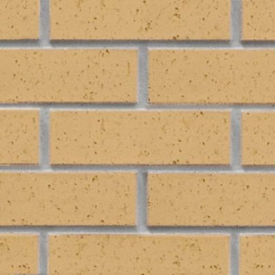 Goldenrod - Hebron Brick