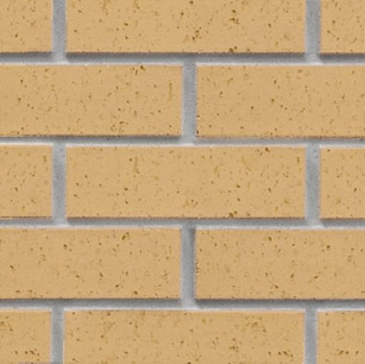 Goldenrod - Hebron Brick