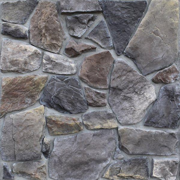 Grants Pass Granite - Harristone