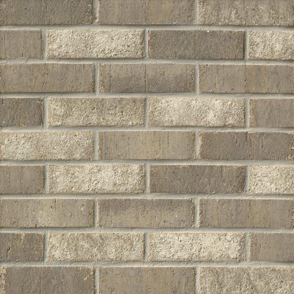 Harbourtown - Hebron Brick