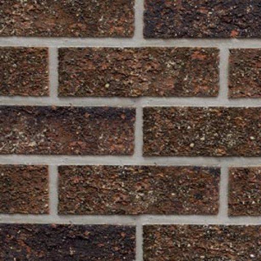 Homestead 289 - Hebron Brick