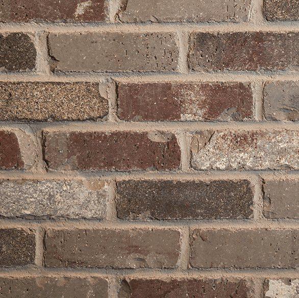 Leo's Pub - Hebron Brick