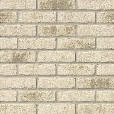 Madison - Hebron Brick
