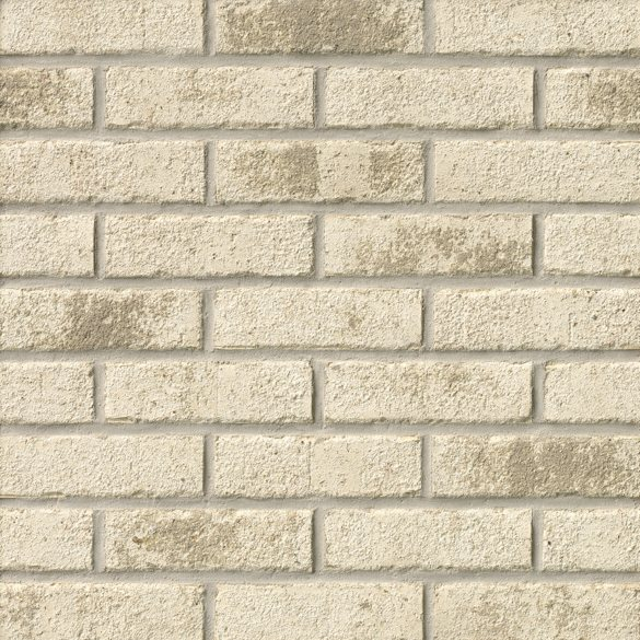 Madison - Hebron Brick