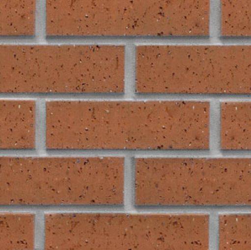Mahogany - Hebron Brick