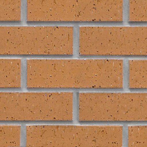 Maple - Hebron Brick