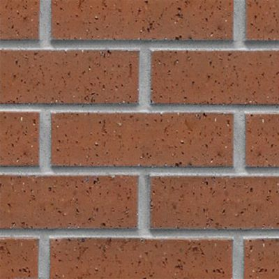 Maroon - Hebron Brick