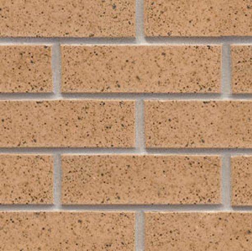 Meadow Creek - Hebron Brick