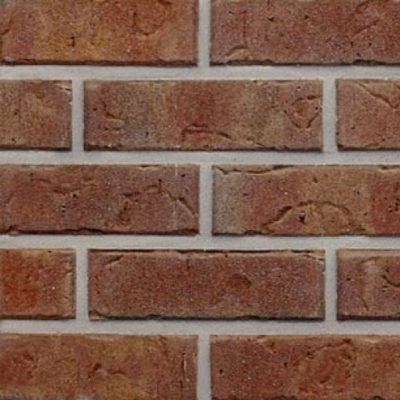 Medora - Hebron Brick