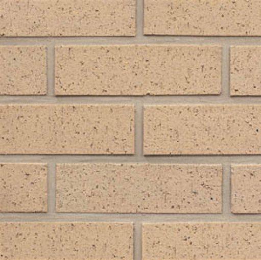 Misty Gray - Hebron Brick